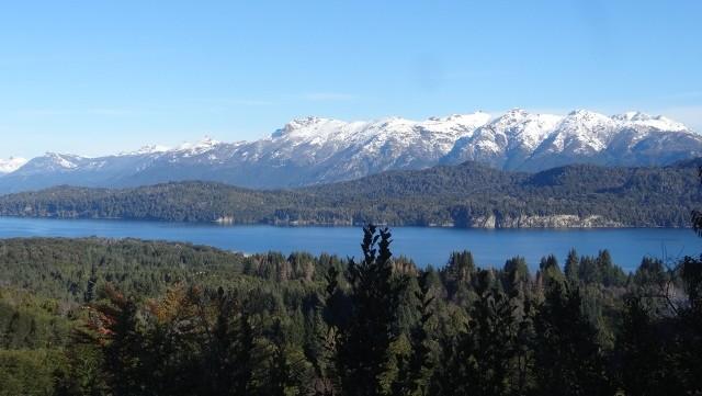 Cerro_Bayo_mirante_1