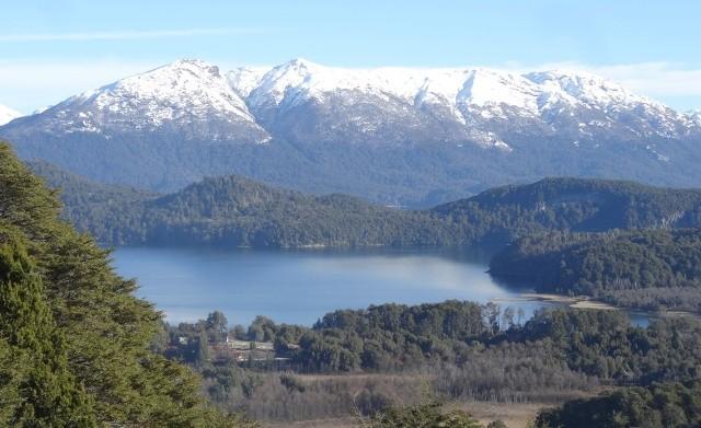 Cerro_Bayo_mirante_2