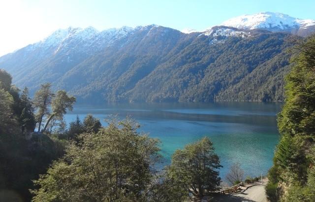 Lago_Correntoso_1