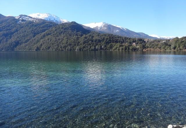 Lago_Correntoso_2