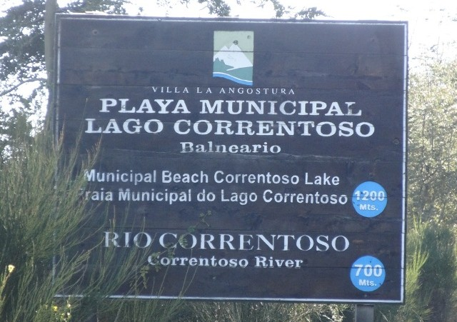 Lago_Correntoso_Placa