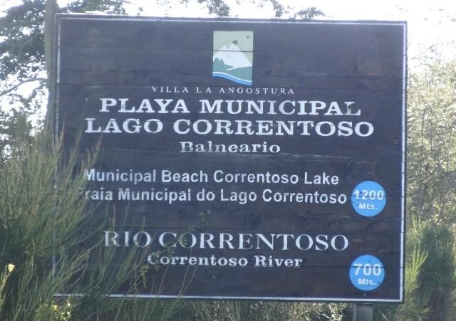 Lago_Correntoso_Placa