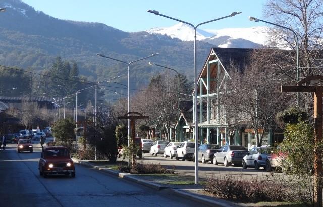 Villa_la_Angostura_Av_Arrayanes_2