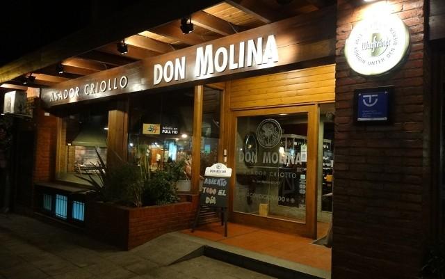 Bariloche_Don_Molina_1