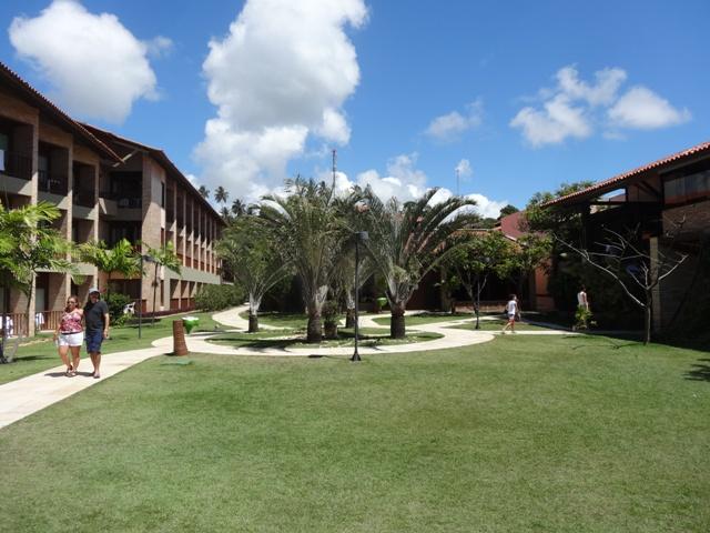 Salinas Maceio