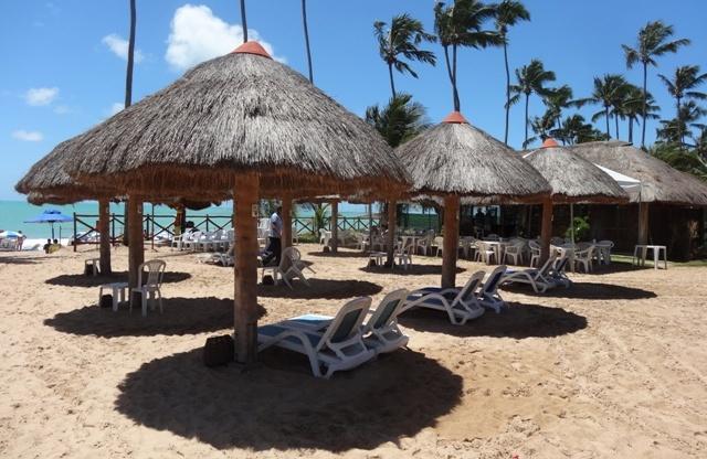 salinas_maceio_piscina_praia_1