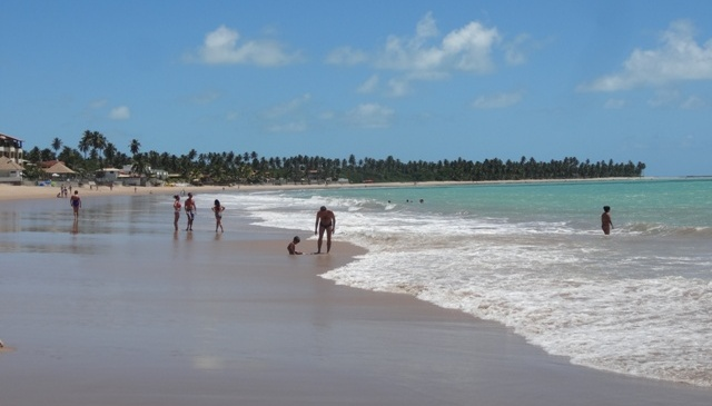 salinas_maceio_praia_2