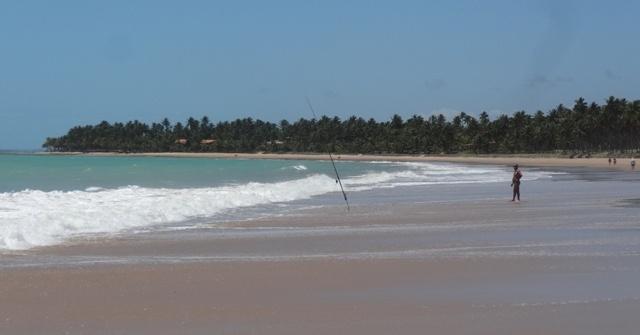salinas_maceio_praia_3