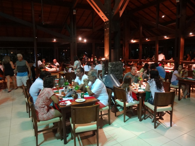 Salinas_Maceio_restaurante