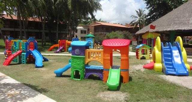 salinas_maragogi_brinquedos