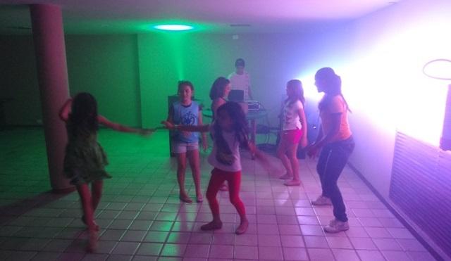 salinas_maragogi_disco