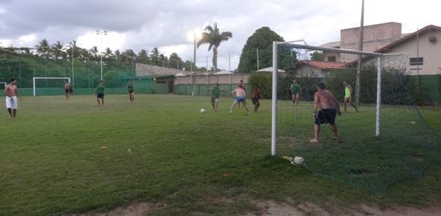 salinas_maragogi_futebol