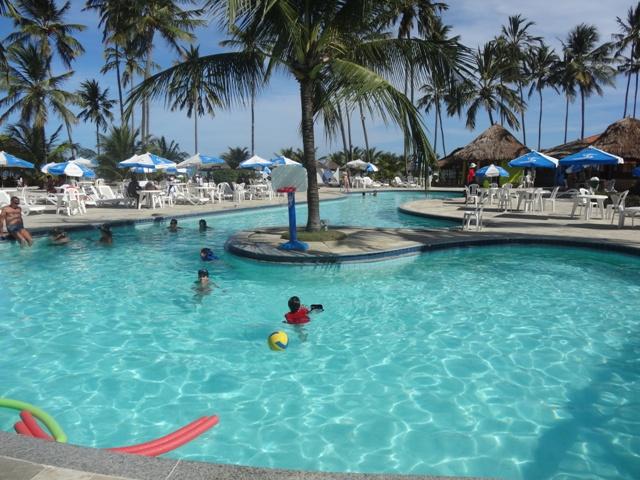 salinas_maragogi_piscina_1