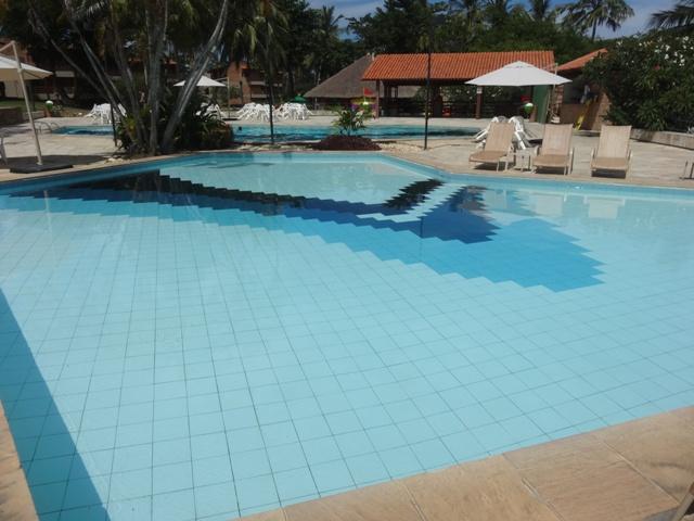 salinas_maragogi_piscina__sec