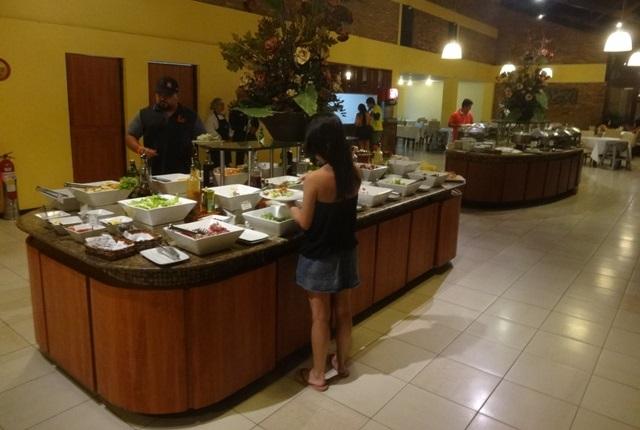 salinas_maragogi_restaurante_3