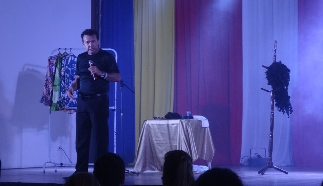 salinas_maragogi_show_comedia