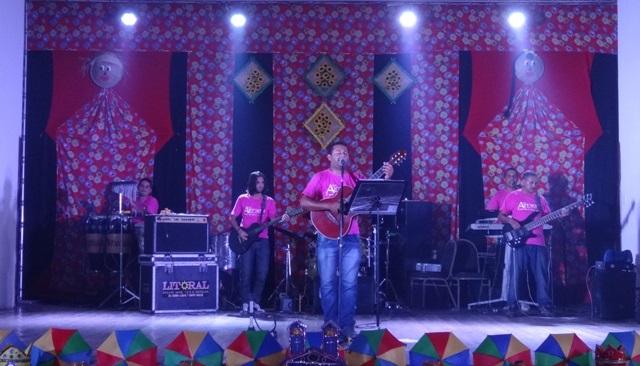 salinas_maragogi_show_musica