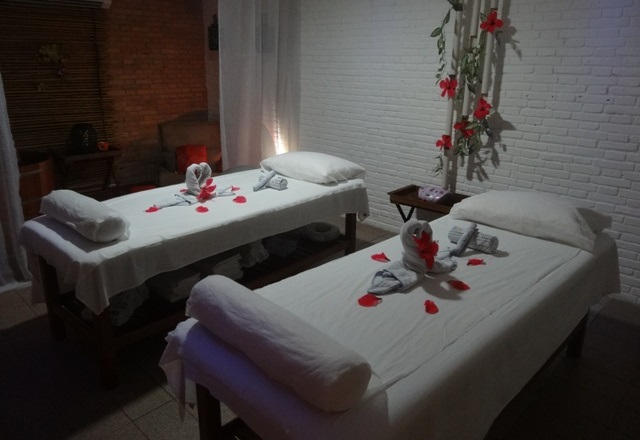 salinas_maragogi_spa