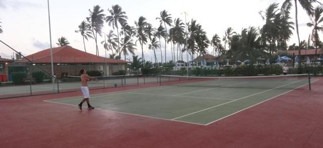 salinas_maragogi_tenis