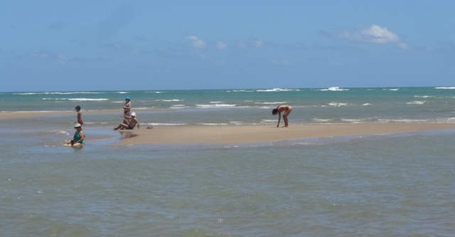 Alagoas_Praia_Peroba_1