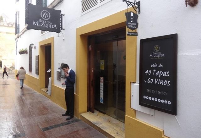 Cordoba_bodegas_mesquita_1