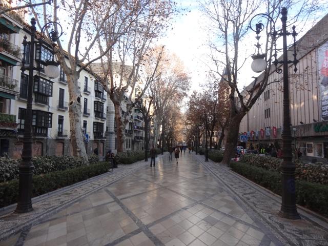 Granada_Carrera_de_la_Virgen