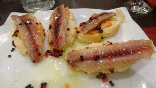 Granada_Restaurante_La_Botilleria