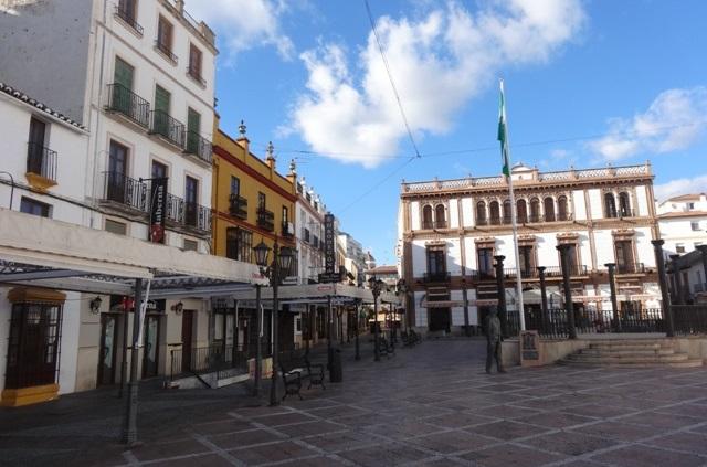 Ronda_Plaza_del_Socorro