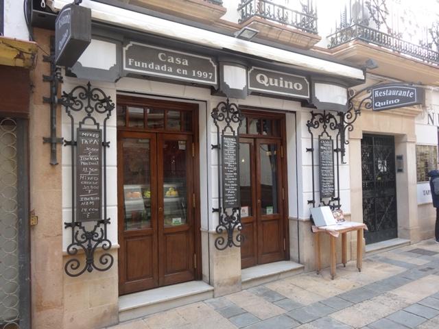 Ronda_Restaurante_Casa_Quino_3