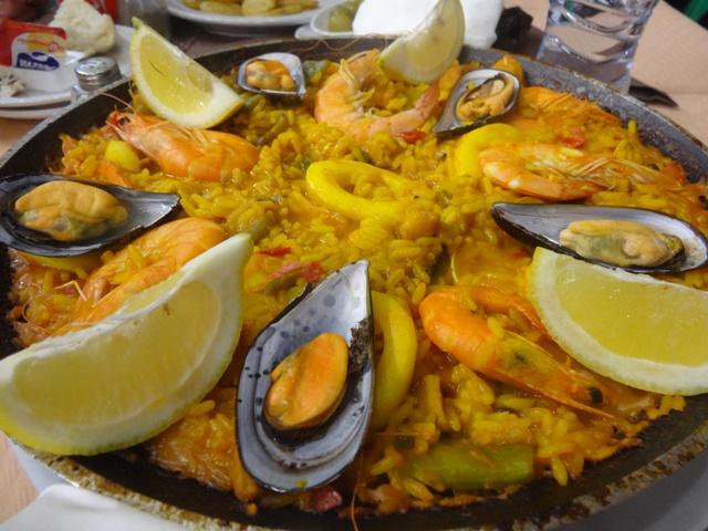 Ronda_Restaurante_Casa_Quino