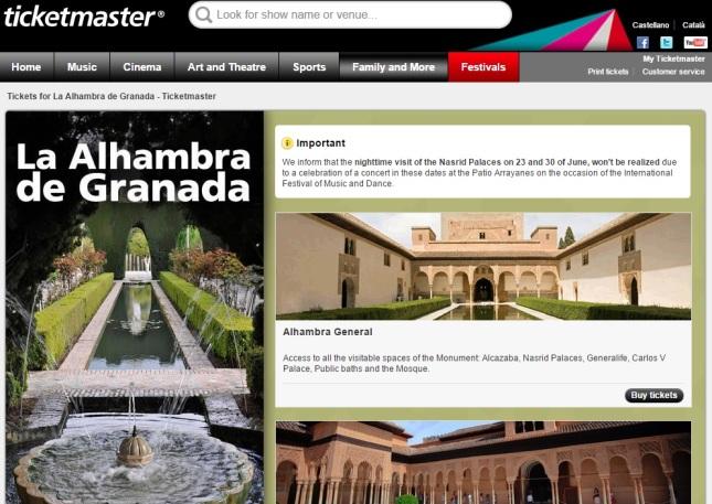 Alhambra_site