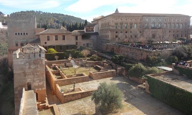 Alhambra_Alcazaba_2