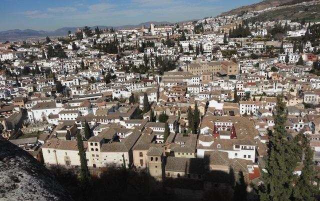 Alhambra_Alcazaba_3