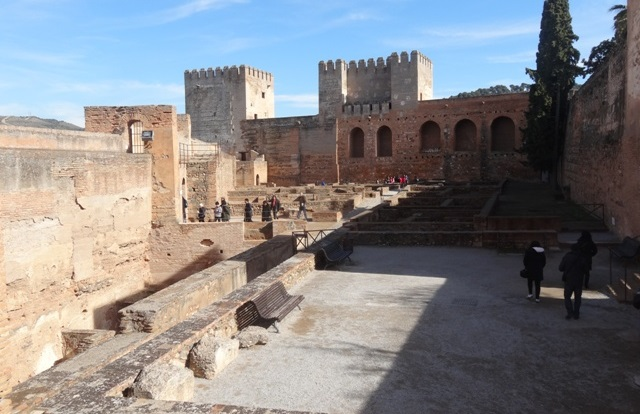 Alhambra_Alcazaba_5