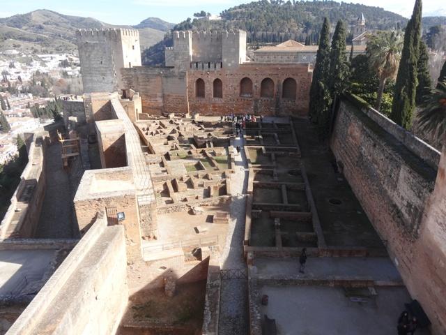 Alhambra_Alcazaba_6