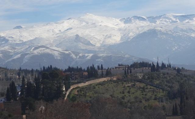 Alhambra_Alcazaba_7