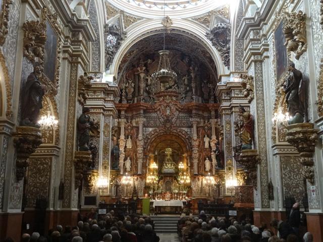 Granada_Basilica_Nuestra_Senora_de_las_Angustias