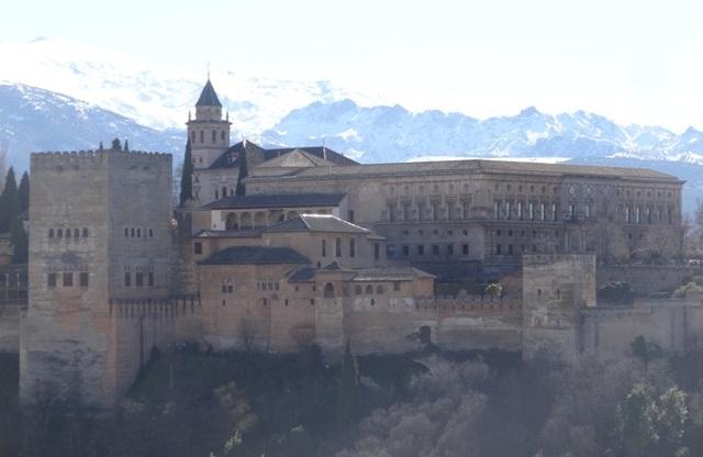 Granada_Mirante_San_Nicolas