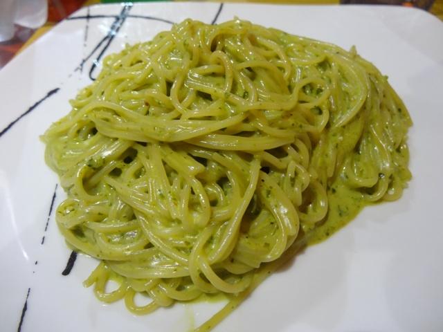 Veneza_Restaurante_1