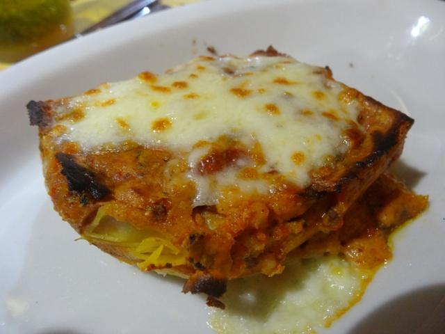 Veneza_Restaurante_2