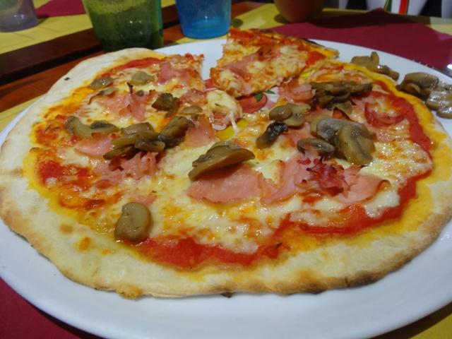 Veneza_Restaurante_3