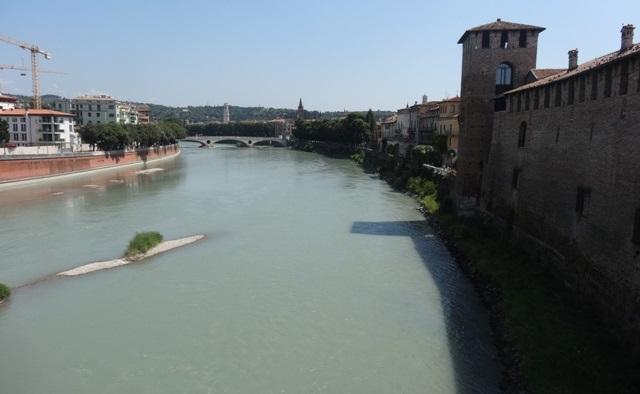 Verona_Castelo_Castelvecchio_4