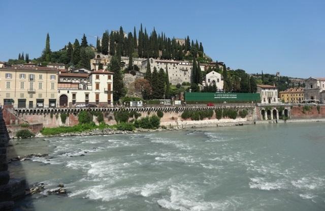 Verona_Ponte_Pietra