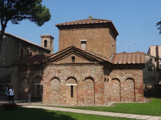 Ravena_Mausoleo_Galla_Placidia