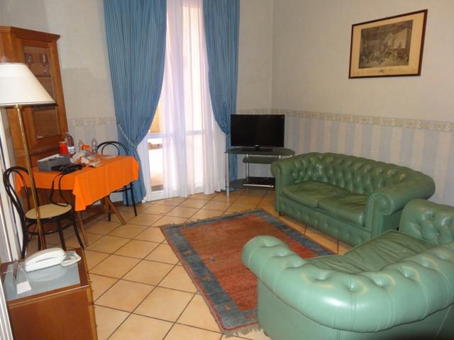 Bologna - Nuovo Hotel del Porto