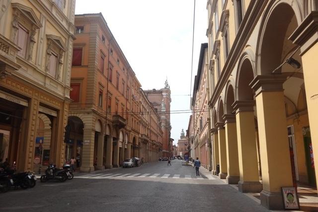 Bolonha_Via_Della_Indipendenza_1