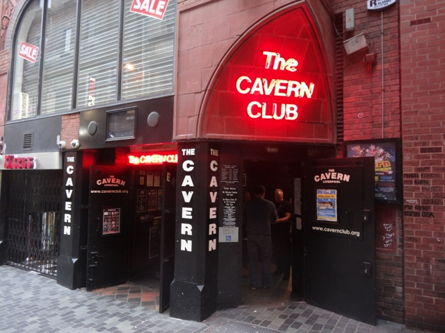 Liverpool_Cavern_Club_1