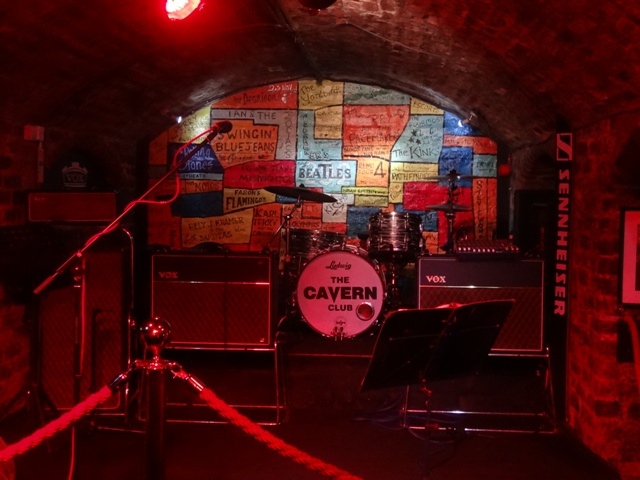 Liverpool_Cavern_Club_2