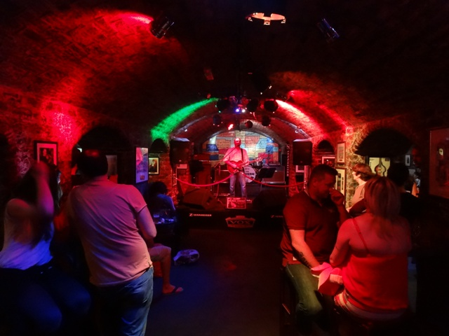 Liverpool_Cavern_Club_3