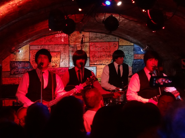 Liverpool_Cavern_Club_4